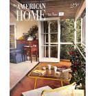 American Home, June 1950