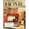American Home, June 1959