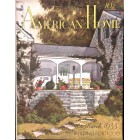 American Home, March 1935