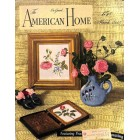 American Home, March 1945