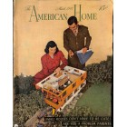 American Home, March 1946