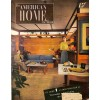 American Home, March 1947