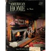 American Home, March 1953