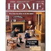 American Home, March 1957