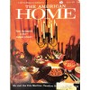 Cover Print of American Home, March 1959