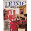 American Home, March 1962