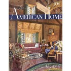 American Home, May 1936