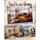 American Home, May 1941