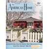American Home, May 1943