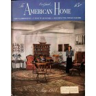 American Home, May 1944