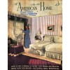 Cover Print of American Home, May 1946