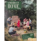 American Home, May 1947
