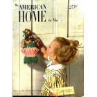 American Home, May 1949