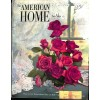 American Home, May 1950