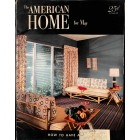 American Home, May 1953