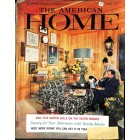 American Home, May 1959
