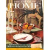 Cover Print of American Home, May 1961