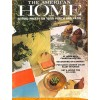 Cover Print of American Home, May 1962