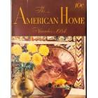 American Home, November 1934