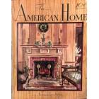 American Home, November 1935