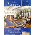 American Home, November 1937
