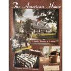 American Home, November 1940