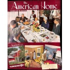 American Home, November 1941