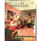 American Home, November 1946