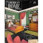 American Home, November 1947