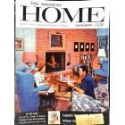 American Home, November 1956
