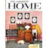 American Home, November 1957