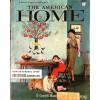 American Home, November 1958