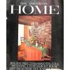 Cover Print of American Home, November 1963