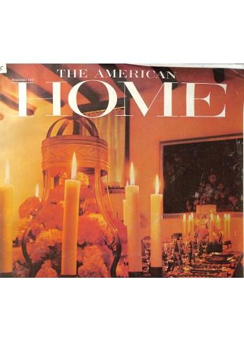 American Home, November 1965