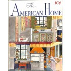 American Home, October 1934