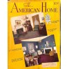 American Home, October 1936