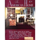 American Home, October 1938