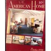 American Home, October 1939
