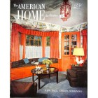 American Home, October 1950