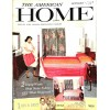 American Home, October 1957