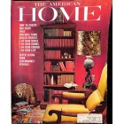 American Home, October 1964
