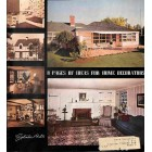 American Home, September 1940