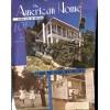 American Home, September 1941