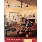 American Home, September 1945
