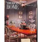 American Home, September 1953