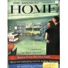 Cover Print of American Home, September 1957