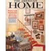 American Home, September 1964
