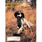 American Hunter, April 1978