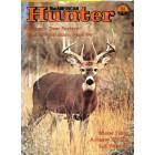 American Hunter, April 1979
