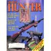 American Hunter, April 1983
